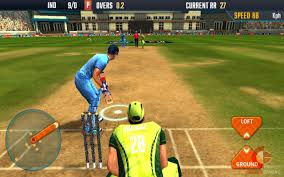 free live cricket